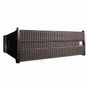 Line Array Speaker from China (mainland)