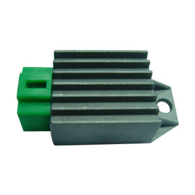 Regulator rectifier from China (mainland)