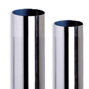 Anodizing aluminum tube from China (mainland)