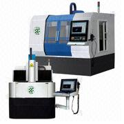 Engraving Milling Machine from China (mainland)