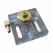 Reby Guide Wire Spray Board from China (mainland)