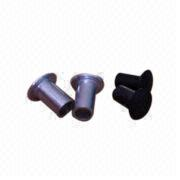 Rivet Fitting from China (mainland)