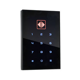 Access Control Keypad Manufacturer