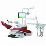Dental Unit Manufacturer