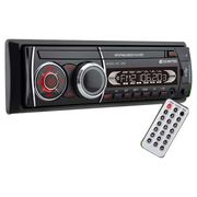 China Car MP3 Radio Player