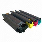 Toner cartridge from Taiwan