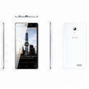 Smartphone from Hong Kong SAR