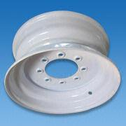 Moving Home Car Wheel Rim from China (mainland)
