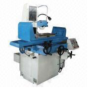 Surface Grinding Machine from China (mainland)