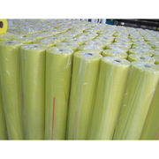 Fiberglass self-adhesive fabric from China (mainland)