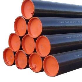 API Oil Pipe Manufacturer