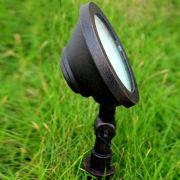 4W Low-voltage LED landscape outdoor light from China (mainland)