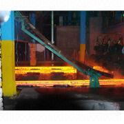 Wholesale Continuous Casting Machine, Continuous Casting Machine Wholesalers