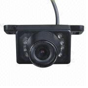 Back Up Camera Manufacturer
