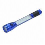 LED Work Light from Hong Kong SAR