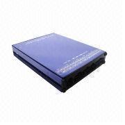Wholesale Mobile DVR Surveillance System, Mobile DVR Surveillance System Wholesalers