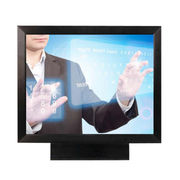 CCTV LCD Monitor from China (mainland)