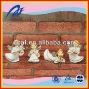 Wholesale Angel Figurine Set, Angel Figurine Set Wholesalers