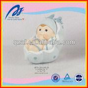 Wholesale Polyresin Child Figurine, Polyresin Child Figurine Wholesalers