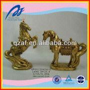Wholesale Colourful Horse Figurine, Colourful Horse Figurine Wholesalers