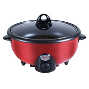Multicooker from China (mainland)