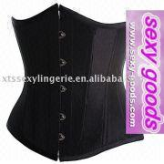 Wholesale Fashion Hot Sexy Corset Lingerie Xxl S2256d,cheap Price Sexy Corsets, Fashion Hot Sexy Corset Lingerie Xxl S2256d,cheap Price Sexy Corsets Wholesalers