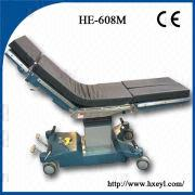 Wholesale Mechanical Operation Theatre Tables/ Mechanical S, Mechanical Operation Theatre Tables/ Mechanical S Wholesalers