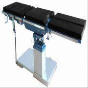 Wholesale Quality Longitudinal Electro-hydraulic Column Ope, Quality Longitudinal Electro-hydraulic Column Ope Wholesalers