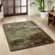 Wholesale Silk Rug/silk Carpet, Silk Rug/silk Carpet Wholesalers