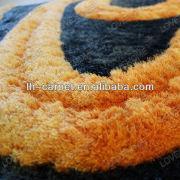 Wholesale Silk Carpet/silk Rug, Silk Carpet/silk Rug Wholesalers
