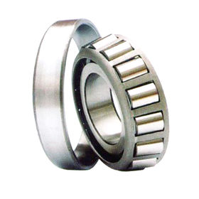 Bearings, Small Orders Also Accepted, with Prompt Delivery