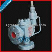 Wholesale Pilot-operated Safety Valve, Pilot-operated Safety Valve Wholesalers