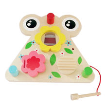 Music educational instrument toy Manufacturer