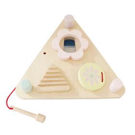 Music educational instrument Manufacturer