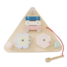 Music educational toy instrument Manufacturer
