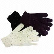 Fashion gloves from China (mainland)