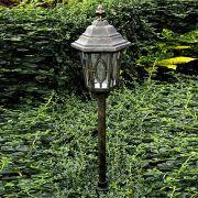 Low-voltage LED outdoor landscape light from China (mainland)