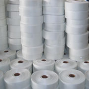 Fiberglass self-adhesive joint drywall tape from China (mainland)