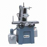 Surface Grinding Machine from China (mainland)