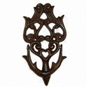 Door knocker from China (mainland)
