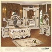 new design european style bedroom furniture bedroom furniture set