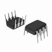 Audio Amplifier Integrated Circuit from Hong Kong SAR