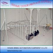 Wholesale High Quality Individual Sow Crate, High Quality Individual Sow Crate Wholesalers