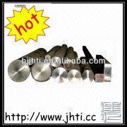 Gr2 Pure Titanium Round Bar   Global Sources
