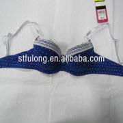 Bikini Underwear Underpants Manufacturer