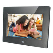 7-inch digital photo frame from China (mainland)