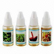 Popular Hangsen E-Liquid from China (mainland)