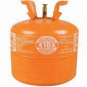 China R410A Refrigerant Gas suppliers, R410A Refrigerant Gas