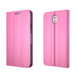 Slim Folio Design Standing Cover Manufacturer
