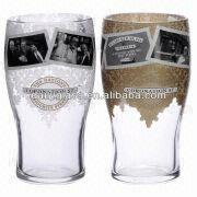 Wholesale British Style 20oz Beer Glass Cup, British Style 20oz Beer Glass Cup Wholesalers